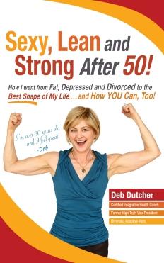 SLS50_KindleBook Cover